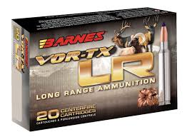 Barnes VOR-TX Rifle Ammunition 28986, 6.5 Creedmoor, LRX Boat Tail ... Any Differences Between Barnes 62gr Vortx And Black Hills Tsx Newest Additions To The Ammunition Line Guns Gear 357 Magnum Ammo For Sale 140 Gr Xpb Hollow Point 20 Rounds Of Bulk 308 Win By 130gr Ttsx Win Vortx Ballistic Gel Test Youtube 300 Blackout Killer Page 4 Survivalist Forum Winchester Power Intpower Maxbarnes Part 2 Bullet Premium 338 Lapua Mag 280 Grain Lrx Bt 270 Wsm Tsxbt 223789 200 150gr 223 55gr