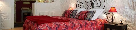 chambre d hotes rochecorbon chambre d hôtes touraine et ses environs la tufolière