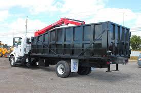 2019 International 8600, Miami FL - 5000668539 ... Kenworthserco 8500 Grapple Truck 4 Trucks In Covington Tn For Sale Used On Buyllsearch 1986 Chevrolet Grapple Truck Vinsn1gbm7d1f5gv119560 Gas Engine Truck Backhoes And More Pinterest 1999 Intertional Hood Truckalong 2006 Sterling Acterra Tandem Axle Log Or Grapple Log Minnesota Railroad For Aspen Equipment Peterbilt 2006mackgrapple Trucksforsagrappletw1160238tk Parts Loglift X53x43grapples Hungary 2017 Grapples Sale 2018freightlinergrapple Trucksforsagrappletw1170169gt