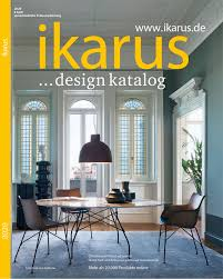hauptkatalog 2020 design design shop wohnzimmer inspiration