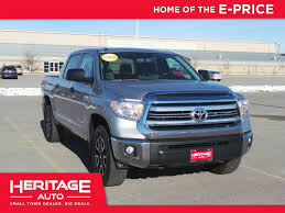 40 Inspiring 2017 Toyota Tundra Regular Cab Image | The Best Toyota Toyota Tundra Double Cab Lifted Trendy New Runner With 10 Best Little Trucks Of All Time Cars For Sale At Mad City Mitsubishi In Madison Wi Autocom Gmc 2014 Sierra 1500 2wd Crew White Which Equipped 53 2017 Nissan Titan Truck New Cars 2018 12ton Pickup Shootout 5 Trucks Days 1 Winner Medium Duty Offroad You Can Buy Method Motor Works Limededition Orange And Black 2015 Ram Coming Outdoorsman Load Of Upgrades Talk 57 Fresh Used Small Under 100 Diesel Dig Truckdomeus My 1965 Ford Images On Pinterest Certified Pre Owned Toyota Tacoma 2016