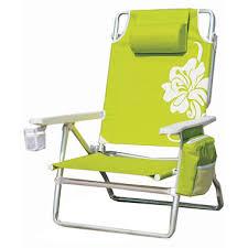 beach chair pacifico floral sam s club