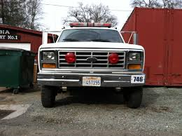 Hooniverse Truck Thursday: 1980-86 Ford F-350 | Hooniverse 1980s Ford Trucks Lovely 1985 F 150 44 Maintenance Restoration Of L Series Wikipedia Red Ford F150 1980 Ray Pinterest Trucks And Cars American History First Pickup Truck In America Cj Pony Parts Compact Pickup Truck Segment Has Been Displaced By Larger Hemmings Find Of The Day 1987 F250 Bigfoot Cr Daily Fseries Eighth Generation 1984 An Exhaustive List Body Style Ferences Motor Company Timeline Fordcom 4wheeler Sales Brochure