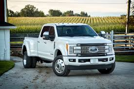 The Plushest -- And Costliest -- Luxury Pickup Trucks For 2018 Best Pickup Trucks To Buy In 2018 Carbuyer What Is The Point Of Owning A Truck Sedans Brake Race Car Familycar Conundrum Pickup Truck Versus Suv News Carscom Truckland Spokane Wa New Used Cars Trucks Sales Service Pin By Ethan On Pinterest 2017 Ford F250 First Drive Consumer Reports Silverado 1500 Chevrolet The Ultimate Buyers Guide Motor Trend Classic Chevy Cheyenne Cheyenne Super 4x4 Rocky Ridge Lifted For Sale Terre Haute Clinton Indianapolis 10 Diesel And Cars Power Magazine Wkhorse Introduces An Electrick Rival Tesla Wired