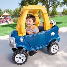 Little Tikes Kids Toddler Cozy Truck Sport Outdoor Ride On Push Toy ... Fun In The Sun Finale Little Tikes Cozy Truck Review Giveaway Princess Coupe Riding Push Toy Hayneedle Ride On 30th Anniversary Cuddcircle Little Tikes Cozy Coupe Truck 747031298913 And Police Car Special Offer Pack Of 2 Lookup Beforebuying Sewa Atau Rental Mainan Semarang Super Fun With Classic Rideon Pickup Youtube Replacement Grill Decal Pickup Fix Repair Wtb Grand Upecosy Singaporemotherhood Forum