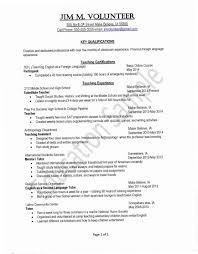 Engineering Resume College Student B61G 22 Unique Examples