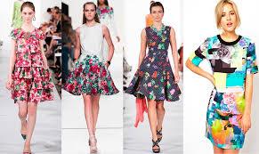 Latest Fashion For Teenage Girls Tumblr 2014 2015