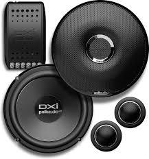 Polk Ceiling Speakers Amazon by Polk Audio Dxi6500 6 1 2