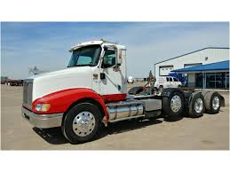 Used Trucks For Sale In Kansas ▷ Used Trucks On Buysellsearch Horsch Trailer Sales Viola Kansas Home Kc Car Gallery South Chevy Food Truck Used For Sale In 1975 Ford F250 Utility Truck Item I7668 Sold September Cool Craigslist Lawrence Popular Cars And Trucks For Diesel In Best Resource City Acura New Ks 2019 Kenworth T680 13 Sp Sleeper For Sale 10863 And At Lang Chevrolet Buick Gmc Paola Ks 20 Inspirational Images Autocom