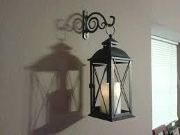 best 25 wall ls ideas on lights modern light