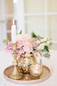 Shabby Chic Wedding Decorations Hire by Best Ideas About Shabby Chic Centerpieces On Pinterest Shabby Chic