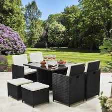 Rattan Garden Furniture, Buy Online From Laura James Outdoor Fniture For Sale Patio Prices Brands Review Vondom Design Planters Pots Lighting Rugs Lawn Chairs W Arm Rests 6 Steps With Pictures Martha Stewart Covers Better Outdoor Fniture Amazoncom Vailge Chair Lounge Deep Seat Cover 7 Best Sets Of 2019 How To Make Youtube Outside New Backyard Ding Room Remarkable Garden Exterior Decor With Comfortable Where Buy At Any Budget Curbed Walmartcom