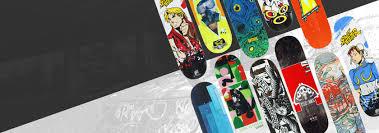 Blank Skateboard Decks 80 by Skateboards U0026 Skateboard Decks At Warehouse Skateboards