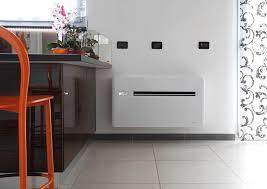 pompes à chaleur air air monobloc enrplanetenrplanet fr
