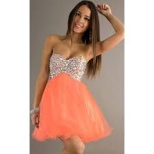 93 jovani dresses u0026 skirts knockoff jovani dress