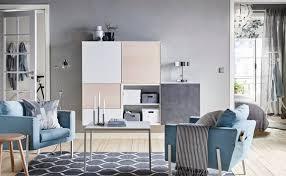 bestå kombinationen ikea sitzecke wohnzimmer design
