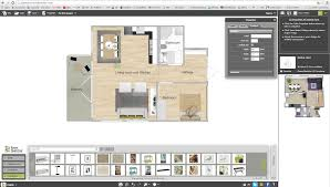 Homestyler Floor Plan Tutorial by Custom Table Plan Layout Entity Screen Background V4 Question