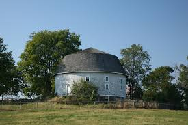 File:UIUC Round Barn.jpg - Wikimedia Commons 84 Best Architecture Circular Buildings Images On Pinterest Colorful Second Floor View Round Barn Stable Of Memories Sutton Nebraska Museum Barns The Champaign Fitness Center 14 Photos Trainers 1914 Wagner Feed My First Trip To 4503 S Mattis Ave Il 61821 Property For Lease Commercial Land 12003 Rd In Homes For Sale Near Famous Daves At 1900 Ryans Enjoy Illinois Uihistories Project Virtual Tour The University Winery Buy Tabor Hill Bring Together Two Premier