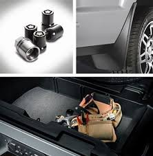 Honda Carpet by 749 Best Honda Accessories Images On Pinterest Accessories Cr V