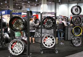 SEMA 2013: Billet Specialties Introduces The B-Forged Wheel Line ... Billet Wheels Billet Wheel The Official Distributor Of Hot Rods Silverado Rolling On Specialties Blvd 64 Wheels Share Our Home Intro Custom 2010 Nissan Titan Rocks With Heavy Metal Enhancements Truck Talk Texas Shows Are All About Drive 2008 Gmc Sierra Truckin Magazine Ddm Billet Six Alinum Size B For Hpi Baja 5t Events Bespoke Lweight Alloy Image 4 Twitter Billetspecialts Boyds Pinterest