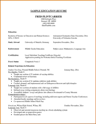 How Do You Create A Resume With How To Type A Resume Serif ... How To Make A Great Resume With No Work Experience Career Write Land That Job 21 Examples Building A Lovely Fresh Entry Level Make For From Application Good Summary Templates 20 Download Create Your In 5 Minutes Free Cover Letter And Writing Tips Midlevel Professional Perfect Sales Associate 88 Astonishing Models Of Build Best Impressive Cvs To Summar Excellent Ways Bartender Template