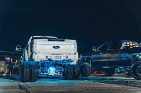 GALLERY: Bigger Is Better - The Trucks Of SEMA 2018 - Meguiar's Size Comparison Of The Huge Trucks At Chuquicamata Worlds Huge Sale On Our Trucks In Boksburg Dont Miss Out Opening Truck With Rooster Tail Trucks Large Tow How Its Made Youtube Ming Truck Patrick Is Not A Midget Imgur Strange Car Saturday In World Huge Suvs And Maybe We Went To Check Out Military For Sale They Are Even Dump An Open Pit Copper Mine Editorial Stock Image On Our In Boksburg Dont Miss Opening Scale Rc Cars Tamiya King Hauler Toyota Tundra Pickup