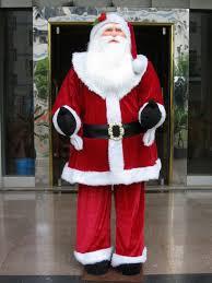 Vickerman Slim Flocked Christmas Tree by Unlit 6 5 U0027 X 62