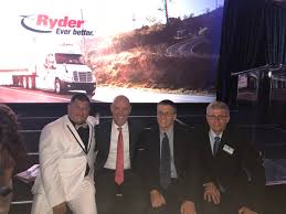 100 Ryder Truck Rental Houston Working At System Zippia