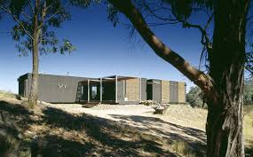 Small Prefab Home | Prebuilt Residential – Australian Prefab Homes ... Luxury Prefab Homes Usa On Home Container Design Ideas With 4k Modular Prebuilt Residential Australian Pictures Architect Designed Kit Free Designs Photos Affordable Australia Modern Kaf Mobile 991 Remote House Is A Sustainable Modular Home That Can Be Anchored Modscape In Nsw Victoria 402 Best Australian Houses Images Pinterest Melbourne Australia Archiblox Architecture Sustainable Inspirational Interior And About Shipping On Pinterest And