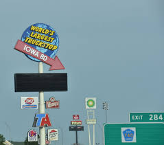 World's Largest Truckstop, Walcott, IA – 2018-06-06 | Dick 'n ... Iowa 80 Truckstop Launches 10m Expansion Economy Qctimescom The Worlds Largest Walcott Rebecca About Career Opportunities Mapionet Photos Maps News Traveltempters Truck Stop Ia Get Out And Travel Falcon Driving School Jamboree T A Front Porch Expressions And More Traveling Sitcom Insidesources Super Showroom