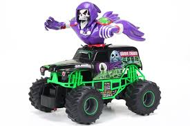 Buy New Bright F/F Monster Jam Grave Digger RC Car (1:15 Scale) In ... Lego Marvel Super Heroes 76078 Hulk Vs Red At John Lewis Partners Scorpiogataway Hash Tags Deskgram 2013 Minimates Toys R Us Wave 17 Rescue Armor Im Robot Where Are They Now The Hulkster And Dungeon Of Doom Monster Trucks Legoreg Avengers Assemble Vs Las Cruces Car Truck Wraps Banners Real Estate Signs Portfolio Find More Toy Cute Truckprice Ruced For Sale Up 9 Perfect 24ghz Rock Climber Radio Control Incredible 123 No More The Issue
