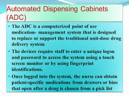 Automated Dispensing Cabinets Manufacturers by Automated Dispensing Cabinets Definition 100 Images Automated