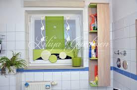 küche bad gardinen liliya bad gardinen küchengardinen