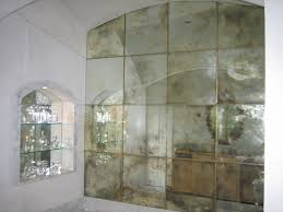 antique mirrored tiles new home design square with mirrored tiles
