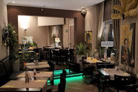 helo restaurant abschied eimsbüttel eimsbütteler