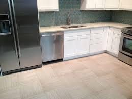 adura tile grout colors 42 best luxury vinyl tile images on vinyl tiles