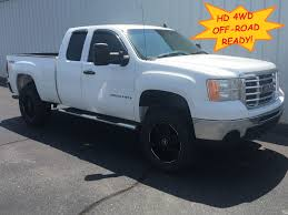 100 Used Trucks For Sale In Oklahoma Cars For Clinton OK 73601 AutoMart Of Clinton