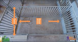 How To Set Up A Show Pig Pen – Sure Champ Barn And Pasture Plans Dairy Goat Info Forum Goats Lauren Dropstone Farms Page 2 My Slant Pig Feeder Worked So Well I Modified Two Other Feeders Best 25 Horse Corral Ideas On Pinterest Tack Shed Field Pigs In A Tractor Tractor Farming Homesteads Cheap Privacy Fencing Ideas Cattle Panels Garden Fencing Chicken Coop Usda 6 Began To Implement The National Winter Pig Dens Sugar Mountain Farm For Hog Houses Small Farmers Journal A Great Barn Can Have It Please Lol Show Life 101 112 Best String Art Images Art