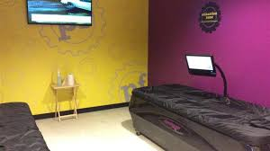 Planet Fitness Hydromassage Beds by Pflugerville Tx Planet Fitness