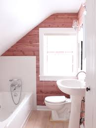 bathroom small bathroom remodel with fabulous style 17 of 17