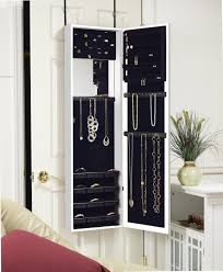 Mirrotek Jewelry Armoire | Caymancode Wall Mount Jewelry Armoire Kohls Home Decators Collection Oxford Storage Behind Door Storage Cabinet With Full Length Mirror Awesome Of Plaza Astoria Over The Cool Acme Fniture Otis Plus Mirrotek Caymancode Amazoncom Mounted Haing Closet Best 25 Jewelry Armoire Ideas On Pinterest Interior Door Faedaworkscom Ideas Songmics Lockable With Frameless Mirror Large Bathroom Belham Living Looking Window Hayneedle Modern Solid Oak Shaker Cheval Cc White