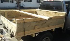 Homemade Wood Flatbed Truck - Wood Image Wallpaper 2018 Ford Super Duty Truck Most Capable Fullsize Pickup In Flatbed Plans For The First Gen Cummins Teardown Steel Flatbed Bed Plans Best Resource Trailer Free 51 Likeable Wooden 234 Axle 2040ft From China Manufacturer Build Dodge Diesel Forums 4x4 Trucks For Sale 4x4 Our 83 Pickup Flatbed Yotatech Custom Wood Phoax Rangerforums The Ultimate With Pipes Illustration Stock Vector Art More Images
