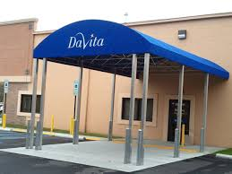 Commercial Awning Canopies Windows Awning Canopies Metal S U ... Commercial Awnings For Restaurants Canopies Toledo Ohio Chicago Il Merrville Awning Co Business And Best Images On Prices Uk Alinum Lawrahetcom Manufacturers We Make And Superior Apartments Stunning Canopy Office Ideas Surrey Blinds Awningsrepairs Revsconservatory Blinds Business Awning Canopies Bromame Industrial Restaurant Entrance Globe Canvas