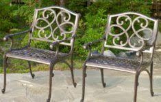 king soopers patio furniture colorado springs archives