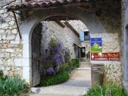 chambre d hote paul trois chateaux guide de paul trois châteaux tourisme vacances week end