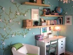 Bedroom Ideas Young Women