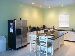 Custom Kitchen Cabinets Naples Florida by Cabinet Refacing Naples Kitchen Cabinets Naples Fl Cabinet Makers