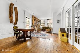 100 Lofts In Tribeca 474 Greenwich St New York County Home For Sale NYTimes