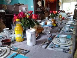 chambre d hotes arras chambres d hôtes intra muros bed breakfast arras