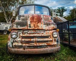100 Antique Dodge Trucks Car Field Farm Vintage Antique Countryside Rhpxherecom Free Old
